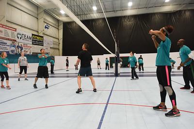 2015 Livewell Indoor Volleyball-129
