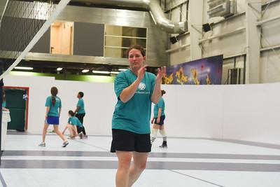 2015 Livewell Indoor Volleyball-98