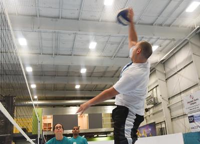 2015 Livewell Indoor Volleyball-127
