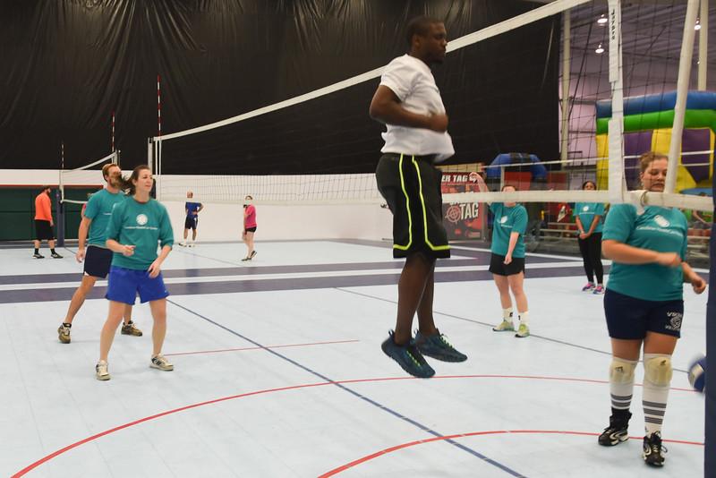 2015 Livewell Indoor Volleyball-12