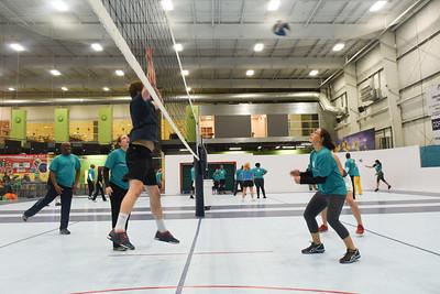 2015 Livewell Indoor Volleyball-121