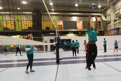 2015 Livewell Indoor Volleyball-125