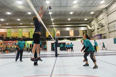 2015 Livewell Indoor Volleyball-120