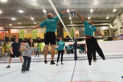 2015 Livewell Indoor Volleyball-126