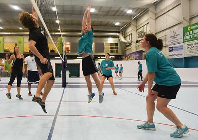 2015 Livewell Indoor Volleyball-86