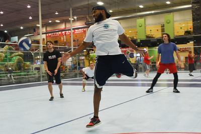 2015 Livewell Indoor Volleyball-92