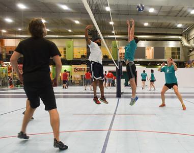 2015 Livewell Indoor Volleyball-83