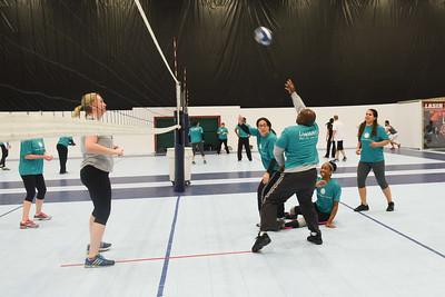 2015 Livewell Indoor Volleyball-132