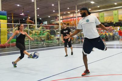 2015 Livewell Indoor Volleyball-93