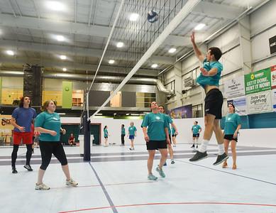 2015 Livewell Indoor Volleyball-97