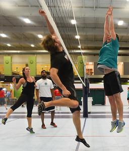 2015 Livewell Indoor Volleyball-87