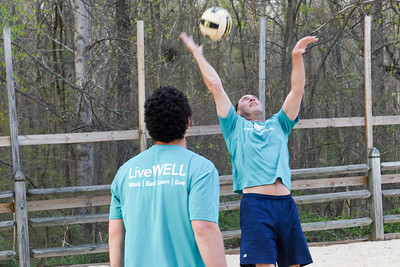 20150406 LiveWell Volleyball-46