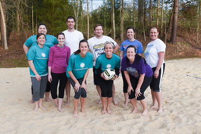 20150406 LiveWell Volleyball-52