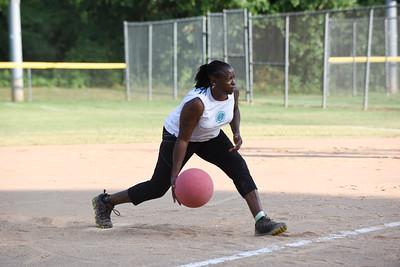 20150625 Livewell Kickball-33