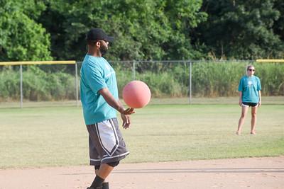 20150625 Livewell Kickball-23