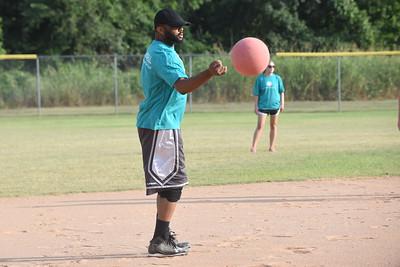 20150625 Livewell Kickball-24