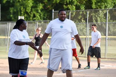 20150625 Livewell Kickball-42