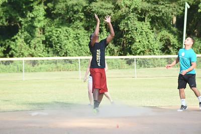 20150625 Livewell Kickball-47