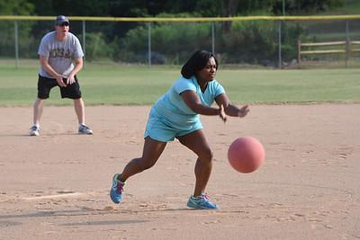 20150625 Livewell Kickball-3