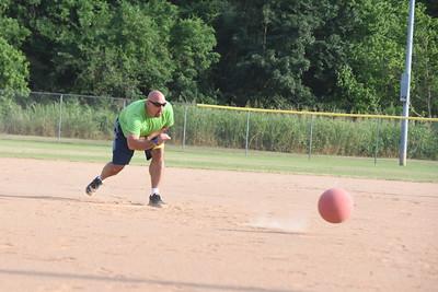 20150625 Livewell Kickball-16