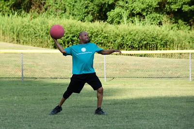 20150625 Livewell Kickball-35