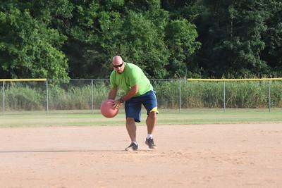 20150625 Livewell Kickball-14
