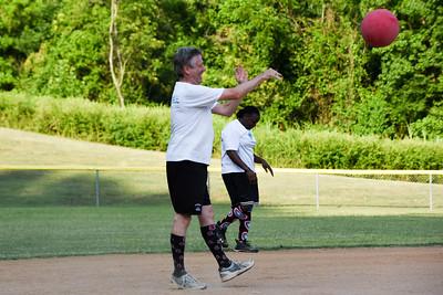 20150625 Livewell Kickball-40