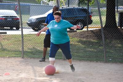 20150625 Livewell Kickball-17