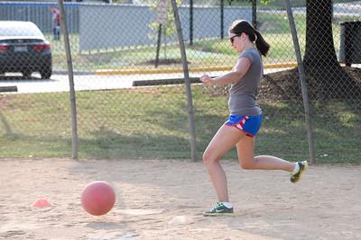 20150625 Livewell Kickball-22