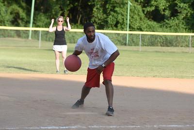 20150625 Livewell Kickball-45