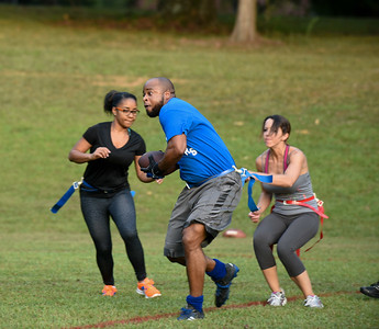 2016 LiveWell Flag Football-28