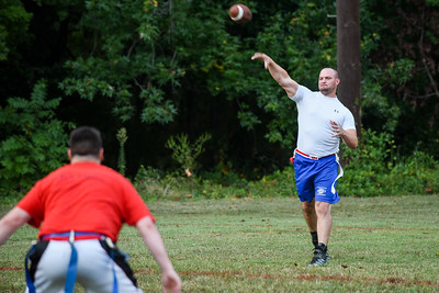 2016 LiveWell Flag Football-46