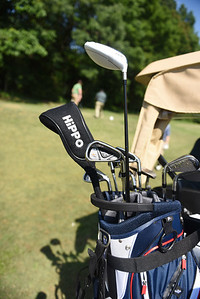 2016 Spring LiveWELL Golf-8