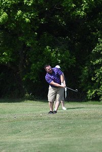 2016 Spring LiveWELL Golf-34
