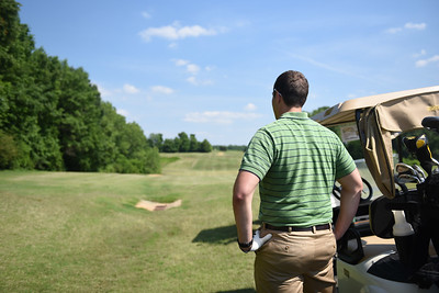 2016 Spring LiveWELL Golf-5