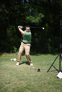 2016 Spring LiveWELL Golf-11