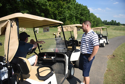 2016 Spring LiveWELL Golf-9