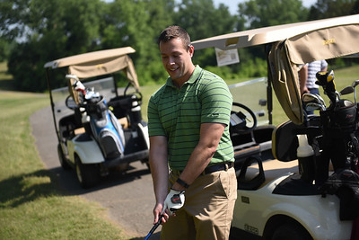 2016 Spring LiveWELL Golf-7