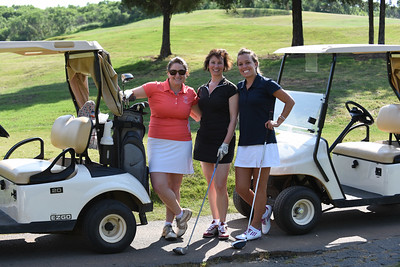 2016 Spring LiveWELL Golf-47
