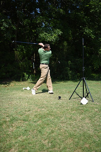 2016 Spring LiveWELL Golf-12