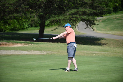 2016 Spring LiveWELL Golf-28