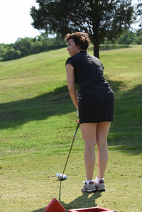 2016 Spring LiveWELL Golf-48