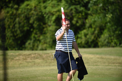 2016 Spring LiveWELL Golf-31