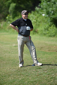 2016 Spring LiveWELL Golf-18