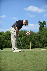2016 Spring LiveWELL Golf-24