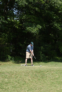 2016 Spring LiveWELL Golf-3