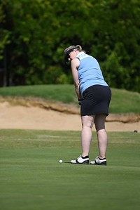 2016 Spring LiveWELL Golf-41