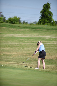 2016 Spring LiveWELL Golf-35