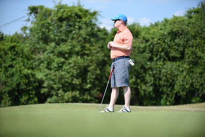 2016 Spring LiveWELL Golf-29
