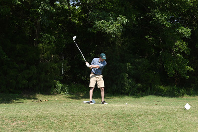 2016 Spring LiveWELL Golf-2